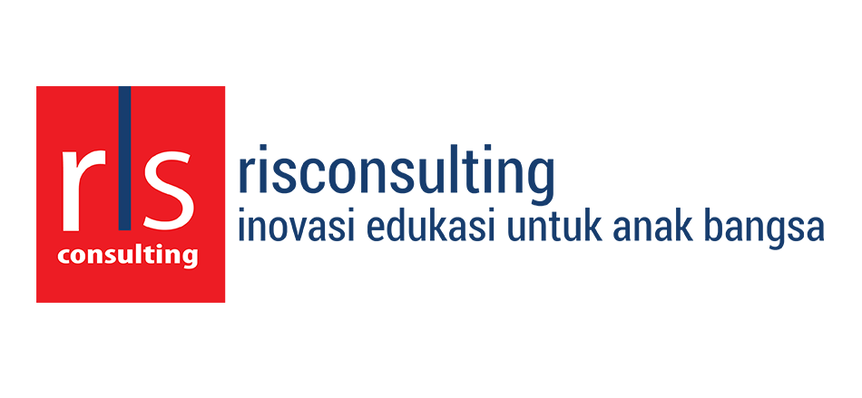 Lowongan Kerja CV. RESOURCEFUL AND INITIATIVE (RISCONSULTING) | TopKarir.com