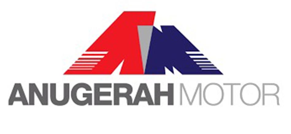 Lowongan Kerja PT. PELITA ANUGERAH PERKASA MOTORINDO | TopKarir.com