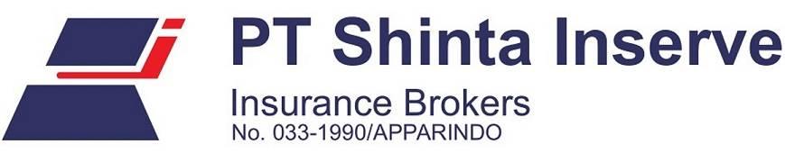 Lowongan Kerja PT. SHINTA INSERVE | TopKarir.com
