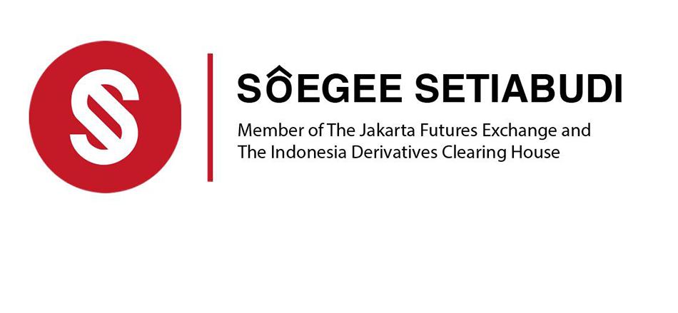 Lowongan Kerja PT. SOEGEE GROUP | TopKarir.com