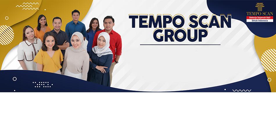 Lowongan Kerja PT. TEMPO | TopKarir.com