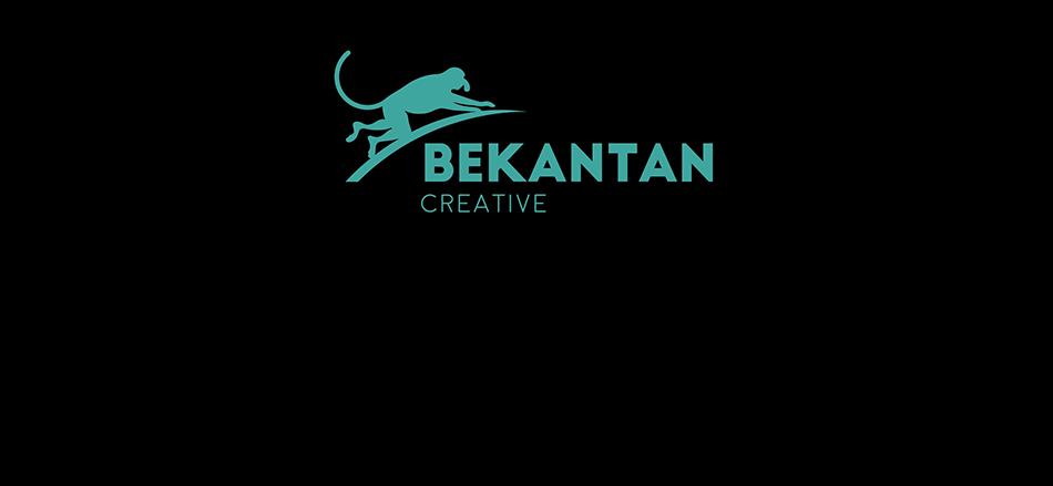 Lowongan Kerja PT. BEKANTAN RUMAH PRODUKSI (BEKANTAN CREATIVE)   TopKarir.com
