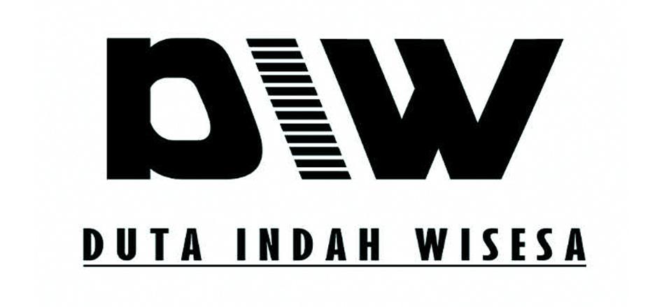 Lowongan Kerja  PT DUTA INDAH WISESA | TopKarir.com