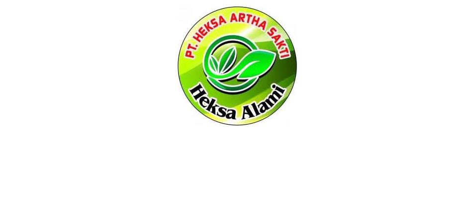 Lowongan Kerja PT. HEKSA ARTHA SAKTI | TopKarir.com