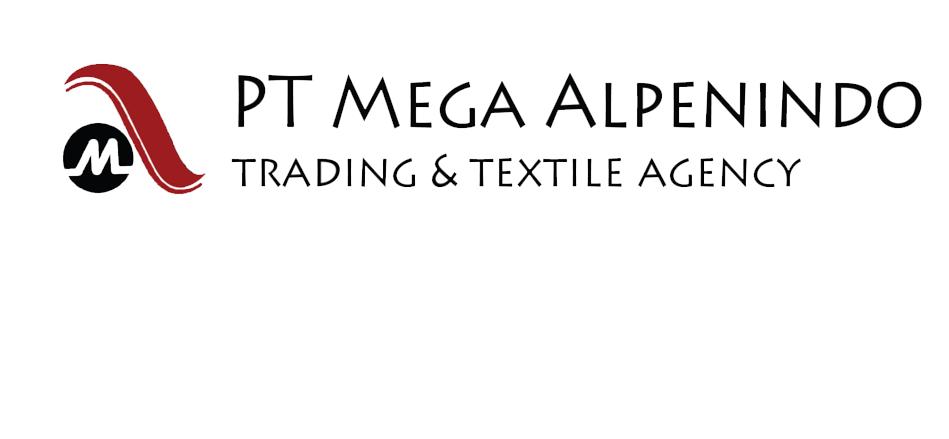 Lowongan Kerja PT. MEGA ALPENINDO | TopKarir.com