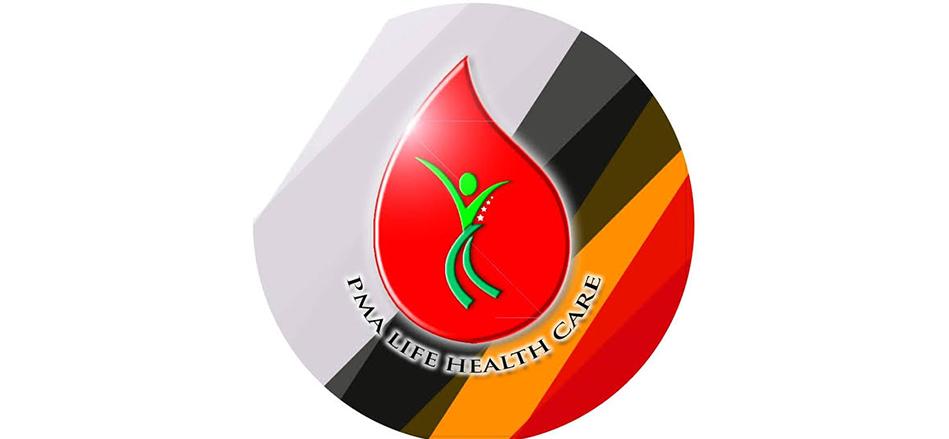 Lowongan Kerja PT. PMA LIPE INDONESIA CAB BOGOR | TopKarir.com