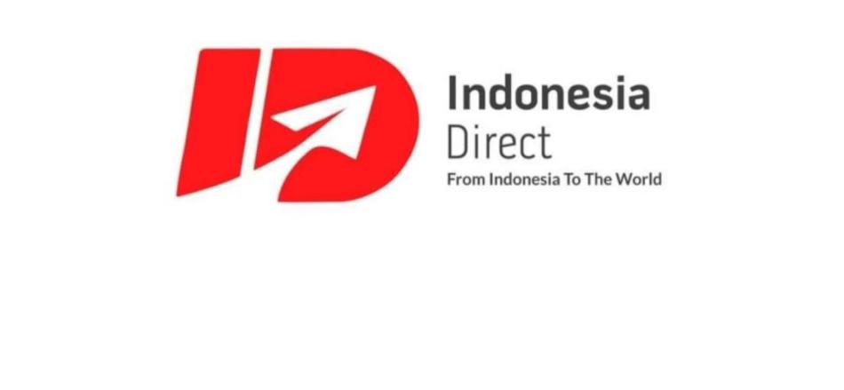 Lowongan Kerja  INDONESIA DIRECT | TopKarir.com