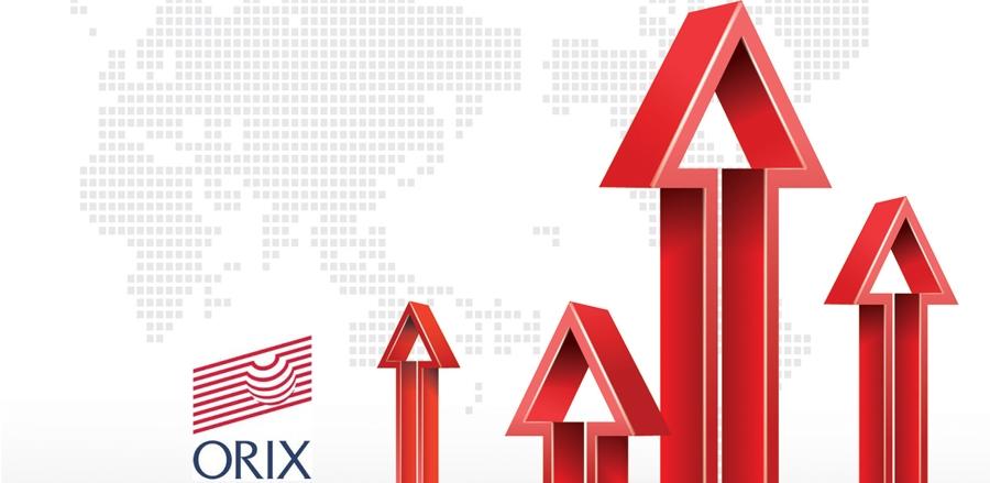 Lowongan Kerja PT. ORIX INDONESIA FINANCE | TopKarir.com