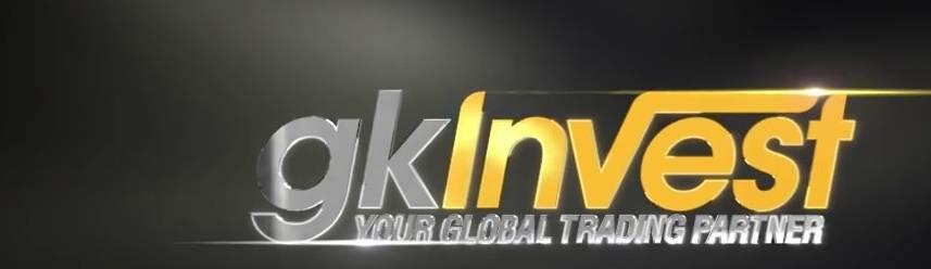 Lowongan Kerja PT. GLOBAL KAPITAL INVESTAMA BERJANGKA | TopKarir.com