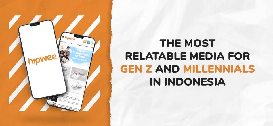 Lowongan Kerja PT. KONTEN BAIK INDONESIA | TopKarir.com