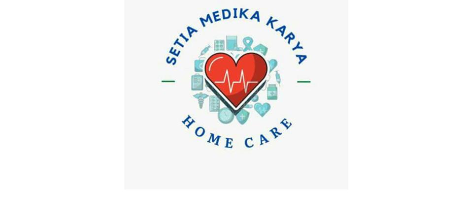Lowongan Kerja PT. SETIA MEDIKA KARYA | TopKarir.com