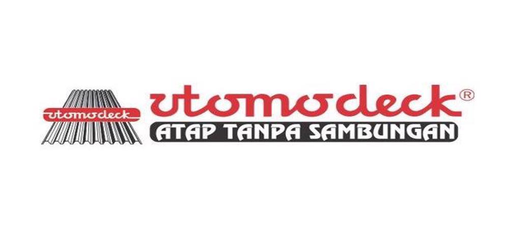 Lowongan Kerja PT. UTOMODECK METAL WORKS   TopKarir.com