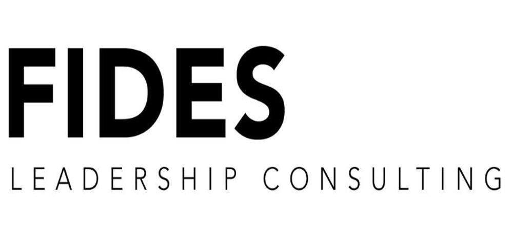 Info Pelatihan & Sertifikasi  FIDES LEADERSHIP CONSULTING | TopKarir.com