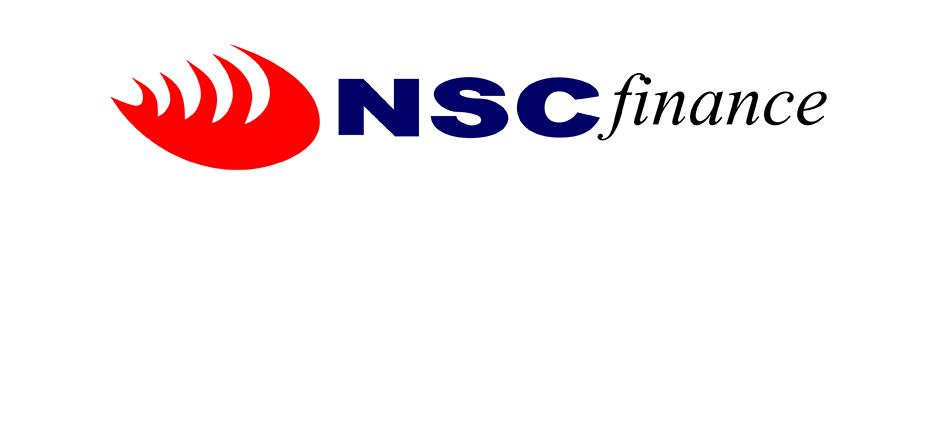 Lowongan Kerja PT. NSC FINANCE CAB. PALMERAH | TopKarir.com
