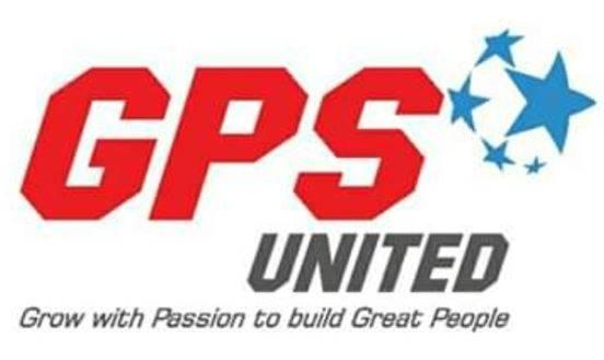Lowongan Kerja PT. GENERASI PASTI SUKSES (SLIPI) | TopKarir.com