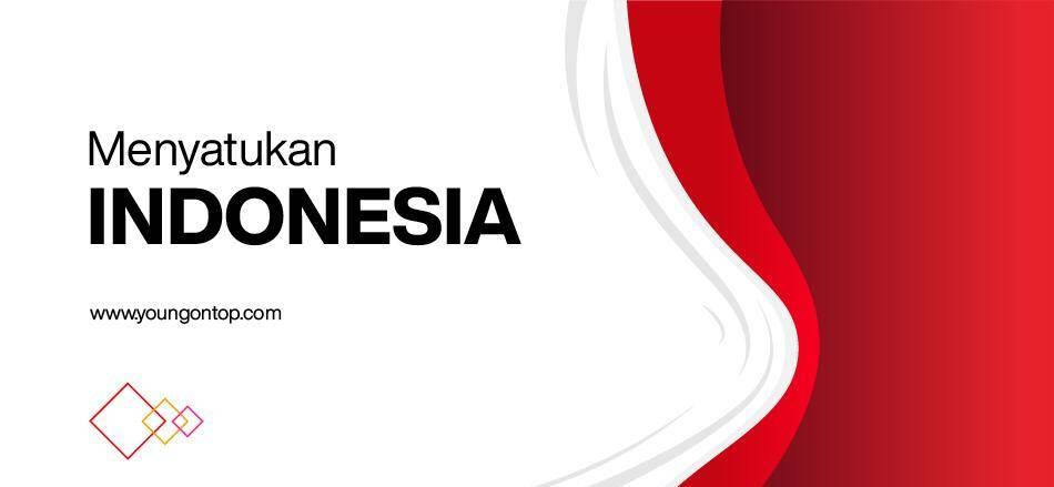Lowongan Kerja PT. YOT INSPIRASI NUSANTARA | TopKarir.com