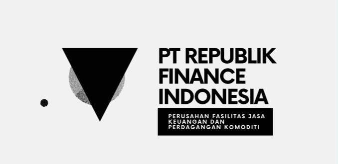Lowongan Kerja PT. RIFAN FINANCINDO SURABAYA   TopKarir.com