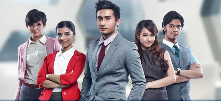 Lowongan Kerja PT. SMARTFREN TELECOM,TBK | TopKarir.com
