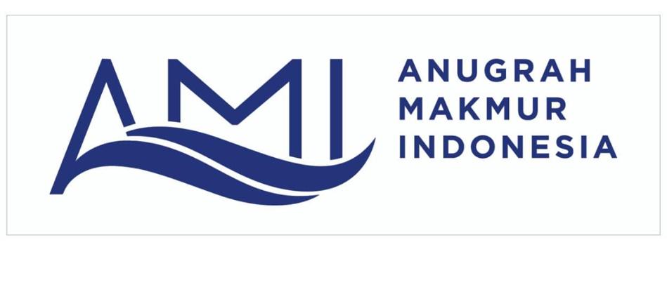 Lowongan Kerja  PT ANUGRAH MAKMUR INDONESIA | TopKarir.com