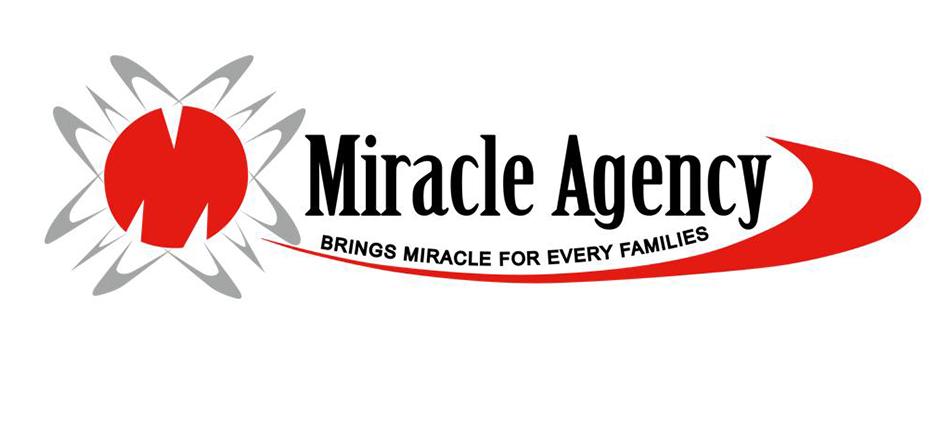 Lowongan Kerja PT. JOCELYN ANUGRAH JAYA (MIRACLE AGENCY) | TopKarir.com