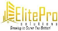 Lowongan Kerja PT. ELITE PRO SOLUSINDO | TopKarir.com