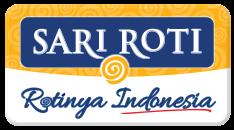 Lowongan Kerja PT. NIPPON INDOSARI CORPINDO | TopKarir.com
