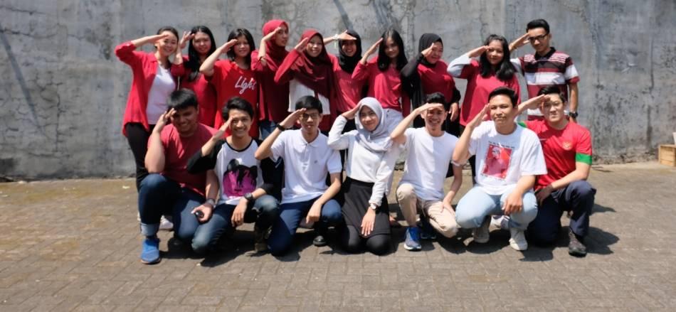 Lowongan Kerja PT. ADVENTURE TRAVEL GROUP | TopKarir.com