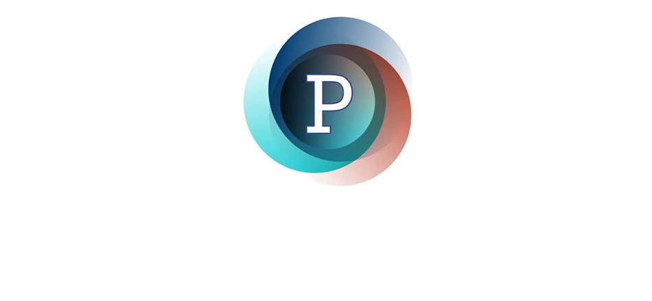 Lowongan Kerja PT. PARINDO DIRECT SALE INDONESIA | TopKarir.com