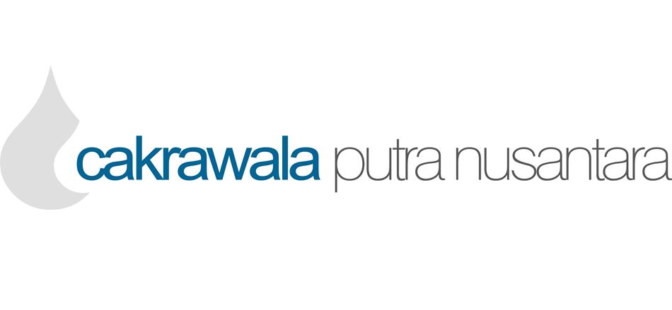 Lowongan Kerja PT. CAKRAWALA PUTRA NUSANTARA | TopKarir.com