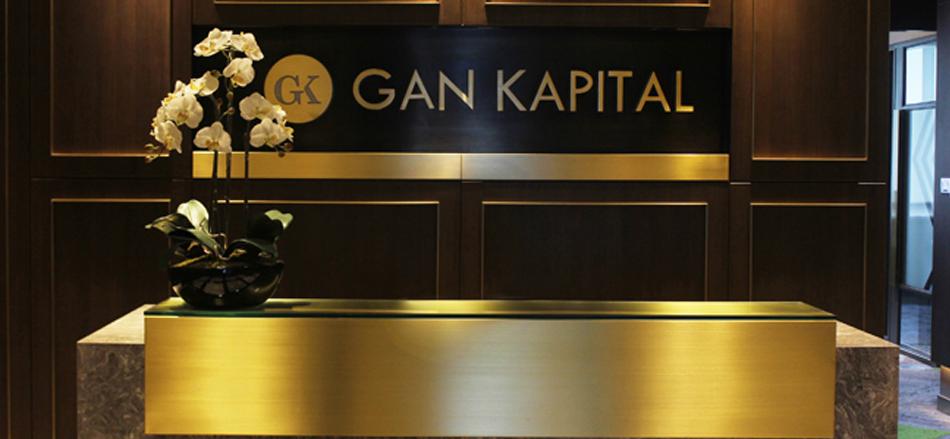 Lowongan Kerja PT. GAN KAPITAL | TopKarir.com