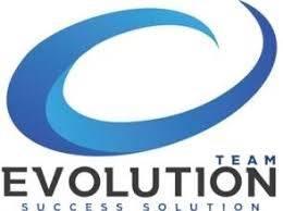 Lowongan Kerja PT. TERANG BUMI SEJAHTERA (EVOLUTION TEAM) | TopKarir.com