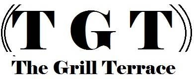 Lowongan Kerja  THE GRILL TERRACE | TopKarir.com