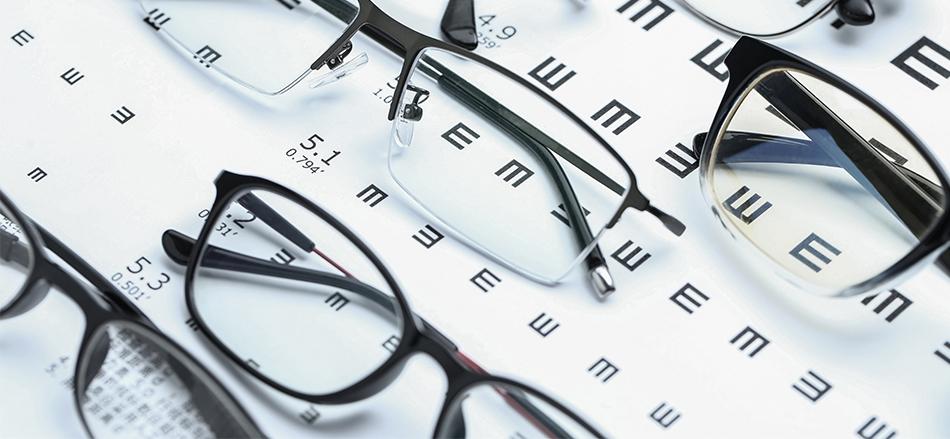 Lowongan Kerja PT. INTI CITRA AGUNG (OPTIK MELAWAI) | TopKarir.com
