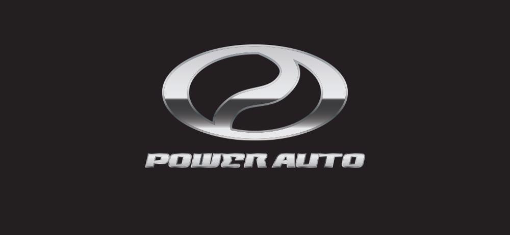 Lowongan Kerja SHOWROOM POWER AUTO | TopKarir.com