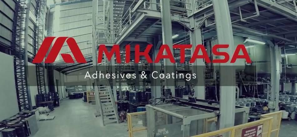 Lowongan Kerja PT. MIKATASA AGUNG | TopKarir.com