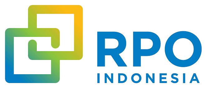 Lowongan Kerja  RPO INDONESIA ( JAKARTA ) | TopKarir.com