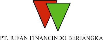 Lowongan Kerja PT. RIFAN FINANCINDO BERJANGKA | TopKarir.com