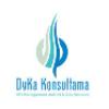 lowongan kerja  DYKA KONSULTAMA | Topkarir.com