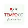 lowongan kerja  TEMPO INTI MEDIA HARIAN (TEMPO.CO) | Topkarir.com
