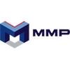 lowongan kerja PT. MEGA MANUNGGAL PROPERTY TBK | Topkarir.com