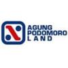 lowongan kerja  AGUNG PODOMORO LAND, TBK | Topkarir.com