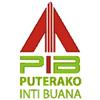 PT. PUTERAKO INTI BUANA | TopKarir.com