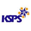 lowongan kerja  KARYA SOLUSI PRIMA SEJAHTERA | Topkarir.com