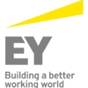 PT. ERNST & YOUNG INDONESIA