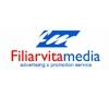 lowongan kerja PT. FILIARVITA MEDIA | Topkarir.com