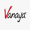 lowongan kerja PT. VANAYA CENDEKIA INTERNASIONAL   Topkarir.com
