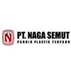 lowongan kerja PT. NAGA SEMUT | Topkarir.com