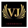 lowongan kerja  VISI JAYA INDONESIA | Topkarir.com