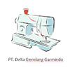 lowongan kerja PT. DELTA GEMILANG GRAMINDO | Topkarir.com