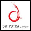 lowongan kerja PT. DWIPUTRA GROUP | Topkarir.com